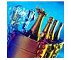 摩尔多瓦葡萄酒:浪漫氛围的营造者