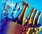 摩爾多瓦葡萄酒:浪漫氛圍的營造者