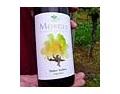 认养葡萄:订一瓶限量版瑞士葡萄酒