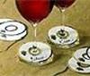 酒杯挂件(二)