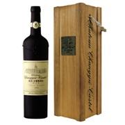 名酒推荐:卡斯特酒庄高级干红干白葡萄酒