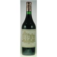 1982年奥比利昂(Ch.Haut-Brion) 法国葡萄酒