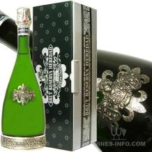 维达丝精选起泡葡萄酒(Segura Viudas)