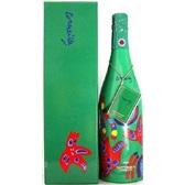 1990年泰廷爵前奏曲顶级香槟(Taittinger )法国葡萄酒