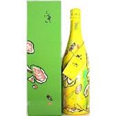 1992年泰廷爵前奏曲頂級香檳(Taittinger )法國葡萄酒