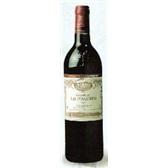 法國優雅葡萄酒-芭蒂紅