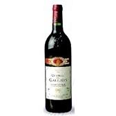 法國名門紅酒-佳能紅