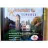 浪漫古典金曲(1CD)