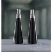 丹麦ROSENDAHL宴客酒瓶(2个装)