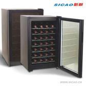 SICAO新朝家庭酒窑(65L)