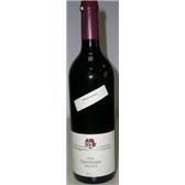 德国曼特酒庄多菲德干红葡萄酒