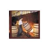 美国225升橡木酒桶002