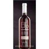 爱尔佛2004 ELFO2004