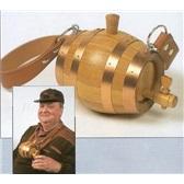 礼品小酒桶