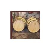 300升美国橡木酒桶