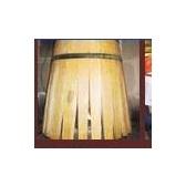 225升法国橡木酒桶