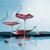捷克诺纳无铅水晶杯 3395系列葡萄酒杯