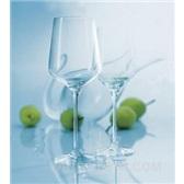捷克诺纳无铅水晶杯 6044系列葡萄酒杯