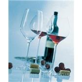 捷克诺纳无铅水晶杯 6011系列葡萄酒杯