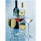 3018系列葡萄酒杯