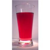 葡萄皮紅色素