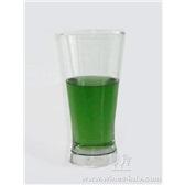 梔子綠色素