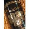 1995年澳大利亚*鹰标* Wolf blass (赤霞珠)Cabernet sauvignon *Black label