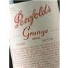 澳大利亚奔富1984 年 Penfold Grange Bin 95