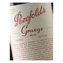 奔富1987 年 Penfold Grange Bin 95