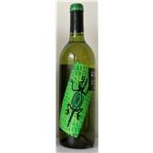 澳亚干红之Croc Rock Chardonnay 2005