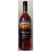 澳亚干红之G'day Mate Rose 2006