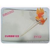 [DIY必备]调制酒/饮装饰用金鱼签CURBB122
