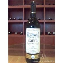 法国进口莫瑞娜干红葡萄酒
