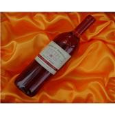 澳大利亚紫蝴蝶庄园桃红葡萄酒750ml
