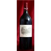 2004年拉菲古堡   法国葡萄酒