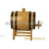 5L标准橡木酒桶