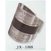 JX-188   彩色液晶葡萄酒酒温仪(出口型)  彩色液晶红酒温度计 葡萄酒酒温计 液晶数显测温仪(出口型)
