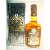 英格兰芝华士12年威士忌