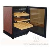 鑫鸿[Vin cellar]雪茄柜/保湿雪茄柜/雪茄盒/雪茄保湿盒