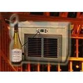 鑫鸿酒窑设备|酒窑空调|酒窑恒温系统|酒窑制冷系统|酒窑恒温恒湿设备|进口酒窑设备|进口酒窑空调