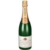 派拉蒂香槟