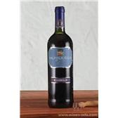 【Andy WIne CLUB】意大利维波利法定产区干红葡萄酒75cl