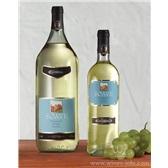 【Andy WIne CLUB】意大利首富法定产区干白葡萄酒75CL