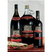 【Andy WIne CLUB】意大利圣乔威优良产区干红葡萄酒75CL