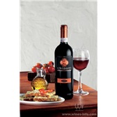【Andy WIne CLUB】意大利奇安提法定产区干红葡萄酒75cl