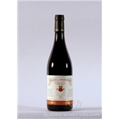 【Andy WIne CLUB】法国花冠庄园干红葡萄酒75CL
