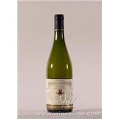 【Andy WIne CLUB】法国花冠庄园干白葡萄酒75CL