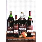 【Andy WIne CLUB】意大利芭贝拉法定产区干红葡萄酒75CL