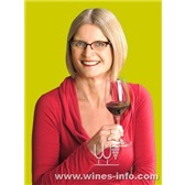 Jancis Robinson`s Wine course 5小时教学光盘