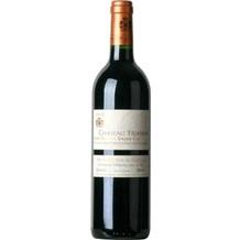 特里亚侬列级酒庄干红葡萄酒